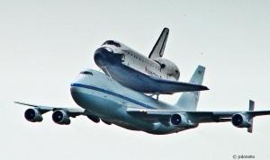 Endeavor 19Sept2012a_last flight